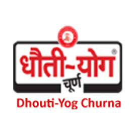 E-Commerce Website for Dhoutiyog Churna