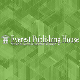E-Commerce website for Everest Publishers