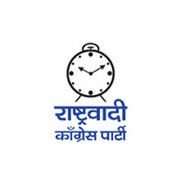 Website portal for NCP Pune