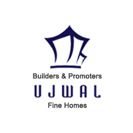 Website Designing, Web Based ERP System, SEO and SMO Services for Ujwal Homes